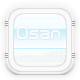 Osan Design. - Page 3 Minisign11